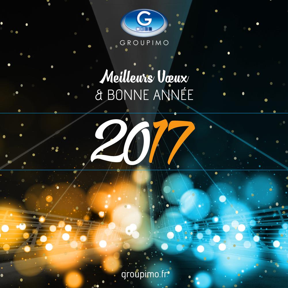 bonne-annee-2017-groupimo