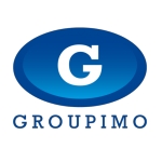 cropped-Logo-GROUPIMO-WEB.png